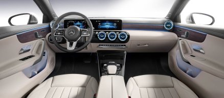 052c68c3-mercedes-benz-a-class-sedan-10